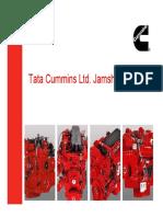 Tata Cummins Ltd.pdf