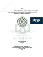 Anwar Mbolosi_opt.pdf