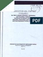 Manual_DECS.pdf