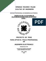 elaboración de proyectos de ingeniería.pdf