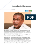 Setiausaha Agung Pas beri keterangan di SPRM.docx