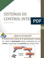 1.3. Sistemas de Control Interno.pptx