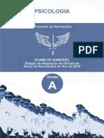 aeronautica-2018-ciaar-primeiro-tenente-psicologia-prova.pdf