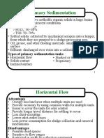 6_Pra Sedimentasi.pdf