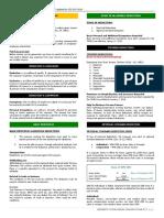 Tax-Prefinals-2018.pdf