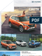 Creta Brochure-For Web.pdf