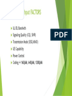 4G Throughput FACTORS.pdf
