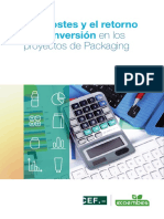 costes-asociados-al-packaging.pdf