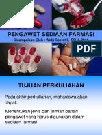 dokumen.tips_pengawet-sediaan-farmasi.ppt