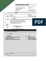 Case Prep Tool Sheet_fill In_starbucks_Case