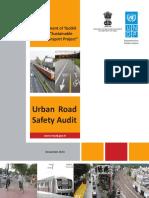 Urban Road Safety Audit_200614.pdf