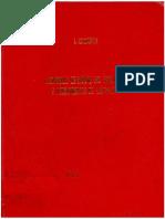 Elementos de diseño del tractor y herramientas de labranza.pdf