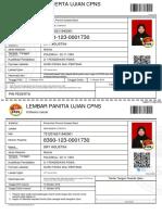 kartu peserta ujian.pdf
