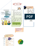 251332877-Leaflet-Demensia.doc