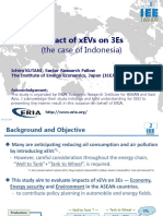 01 Indonesia EV Rev4 (ERIA)