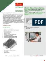 acbb1-Circuit_PCB.pdf