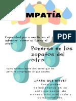 cartel 4.docx
