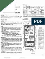 PLRCA.PI.LA0.A1.ML RGE.PDF
