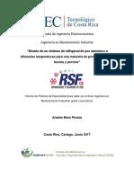 Diseño_sistema_refrigeracion_amoniaco_diferentes_temperaturas_industria_proceso_carne_bovina_porcina.pdf