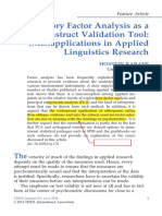 Exploratory Factor Analysis as a Construct Validation Tool-Karami2014.pdf