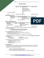7.ProcessCosting.doc