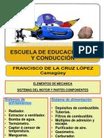Elementos_de_Mecanica_Profe_Leo.ppt