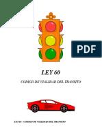 Elementos de Mecanica Profe Leo