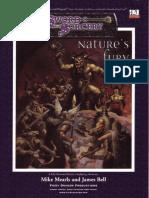 S&S - Fiery Dragon [3.0] - Adventure - Natures Fury.pdf