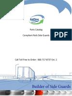 Rail-Parts-Catalog.pdf