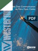 Fibre+Optic+Brochure+ENG