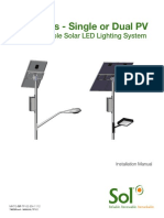 Manual-TP-1-2panel-Publico.pdf