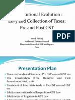 2.Session-2(Pre and Post Era).pdf