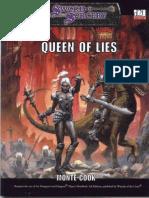 S&S - Fiery Dragon [3.0] - Adventure - Queen of Lies.pdf