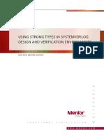 SystemVerilog_3.1a