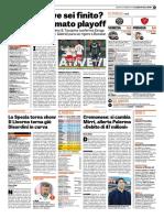 La Gazzetta Dello Sport 28-02-2019 - Serie B