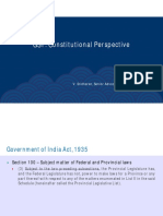 6.GST Constitutional Perspective.pdf
