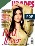 Vanidades Mexico - 13 Enero 2016.pdf