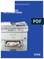 Epson WF.pdf