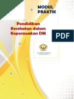 Modul Penkes_Reg 3.docx