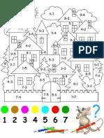 Dokumen.pdf