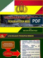 SLIDE SATGAS PENGHAPUSAN MERKURI REV 26102017.pdf