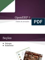 Openerp7 Gestodearmazm Googledrive 130814115628 Phpapp02