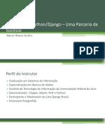 postgresqlpython-140707101756-phpapp01