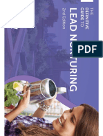 Marketo-Definitive-Guide-To-Lead-Nurturing.pdf