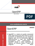Manualdeusuariodemantenimiento 141005114550 Conversion Gate01 (1)