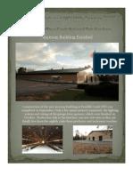 Newsletter 10 10