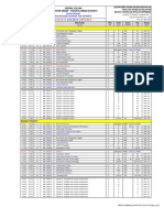 190203 JadwalKuliah SemGenap2018-2019 DTSP Rev12 Final