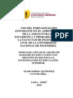 Uso_QuinonezCuyubamba_Flor.pdf