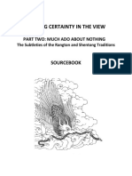 Gaining+Certainty+in+the+View+Two+SB+v1b.pdf