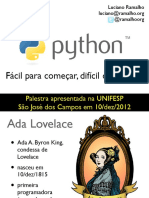 intro-python-121214200250-phpapp02